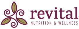 Revital Nutrition and Wellness